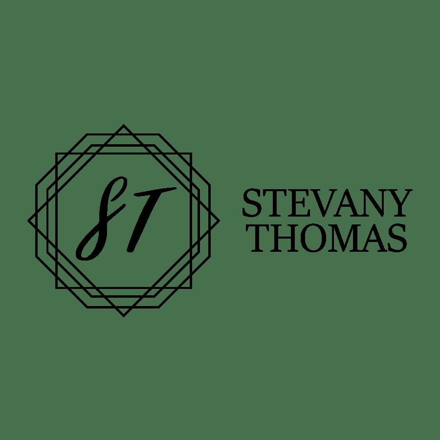 Stevany-Thomas-Logo-Landscape