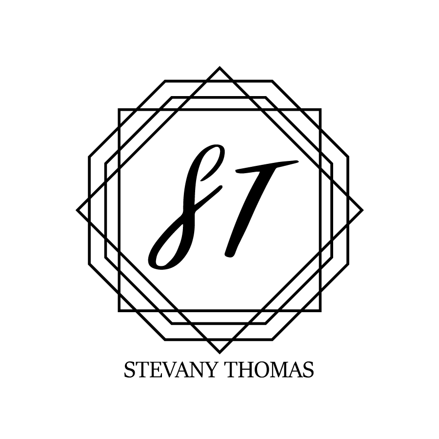 Stevany-Thomas-Logo